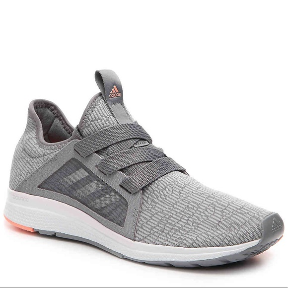 adidas Shoes | Edge Lux Lightweight